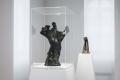 P2017_Mensch-Skulptur01 (6)