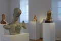 P2017_Mensch-Skulptur02