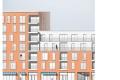 1-Fassadenschnitt.dgn