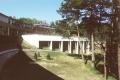 1996_DeutscheSchuleBudapest02