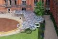 02_VA-Elytra-Filament-Pavilion-6-c-NAARO-NEW
