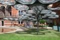 03_VA-Elytra-Filament-Pavilion-5-c-NAARO