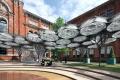 04_VA-Elytra-Filament-Pavilion-2-c-NAARO