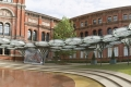 03_Elytra-Filament-Pavilion-at-the-VA-c-Victoria-and-Albert-Museum-London-10