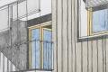 210118_Fassade-klein