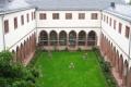 2003_Karmeliterkloster01