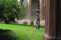 2003_Karmeliterkloster03