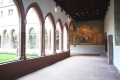 2003_Karmeliterkloster04