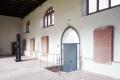 2003_Karmeliterkloster06
