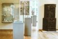 1992_BielefeldMuseumKHW03
