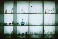 1992_BielefeldMuseumKHW05