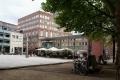 RechteLautensch_P2001_StadtLoggia07