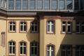 P2012_Paulsplatz03